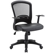 Routine Office Chair