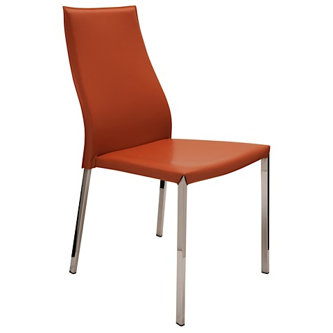 Eric Dining Chair