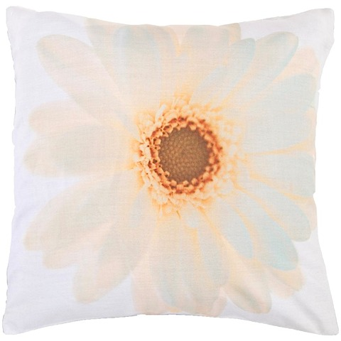 Brooksville Pillow