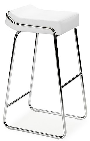 Warner Bar Stool