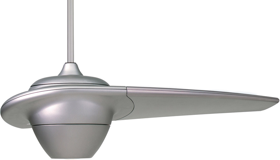 enigma ceiling fan metro gray