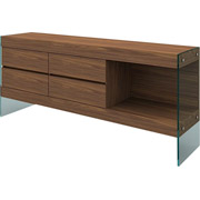 Clearwood Sideboard