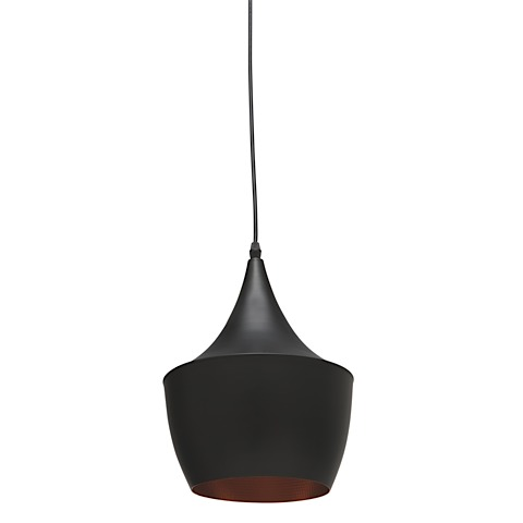 Karl Pendant Lamp
