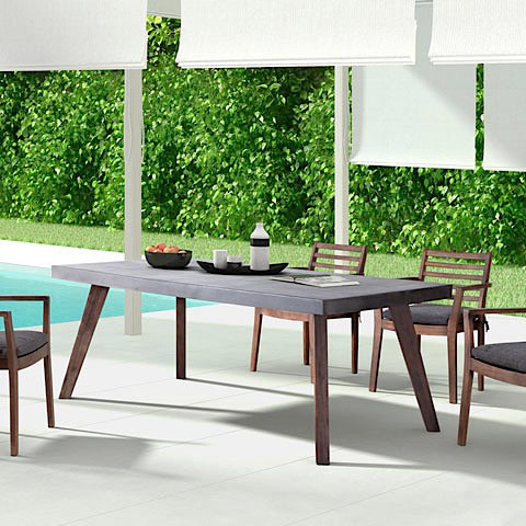 Santana Dining Table