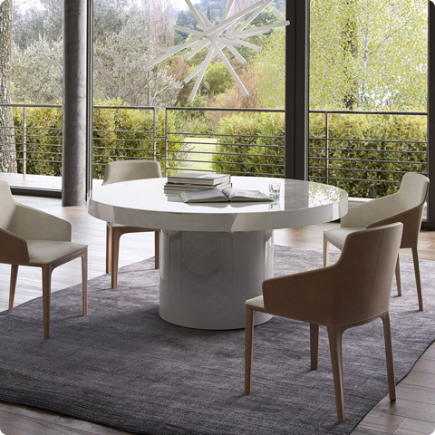 berkeley dining table by modloft on sale modern digs 16991 | 4n9r3fphk4hv