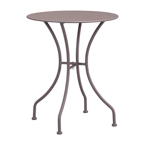 Walter Bistro Table