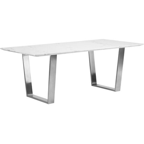 Catrine Dining Table
