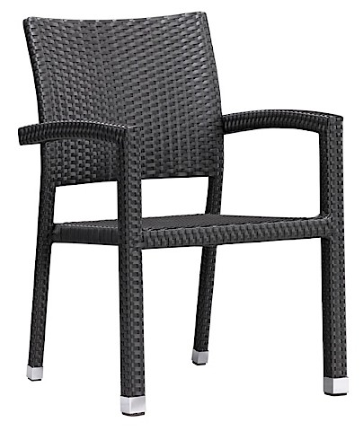 Benecia Dining Chair