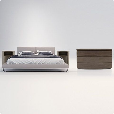 Chelsea Bedroom Set