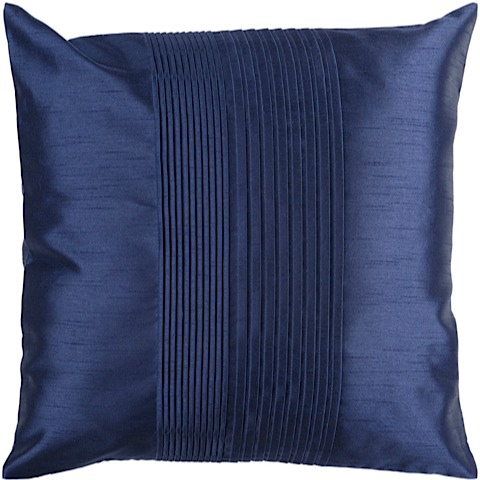 Tromso Pillow