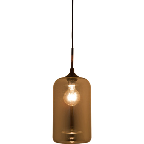 James Pendant Lamp