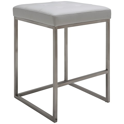 Chi Counter Stool