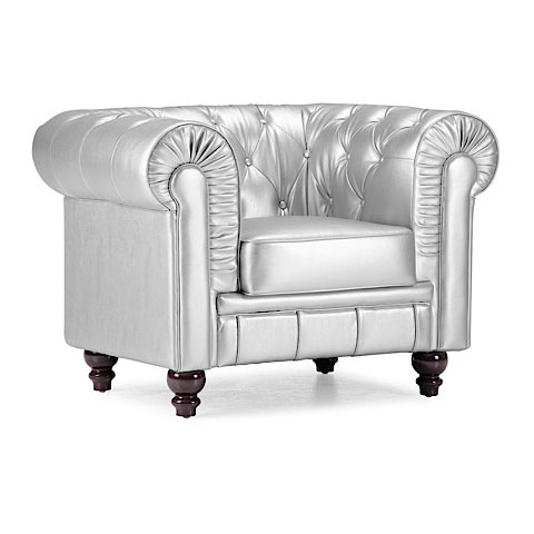 Aristocrat Arm Chair