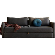 Tripi Sleek Sofa