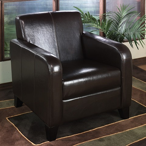 Kelley Club Chair