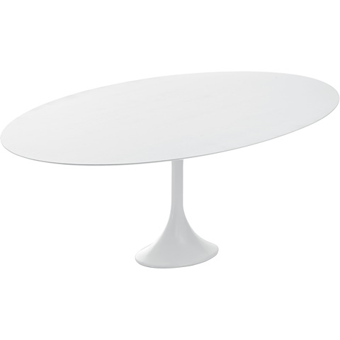 Roger Dining Table