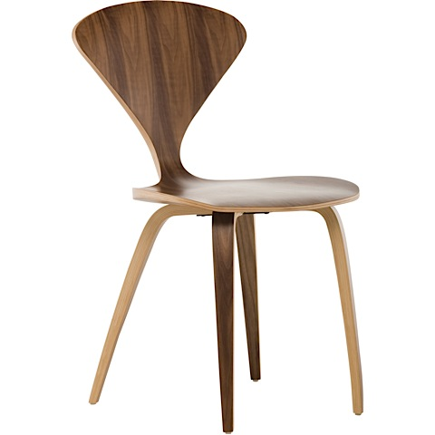Harriet Dining Chair