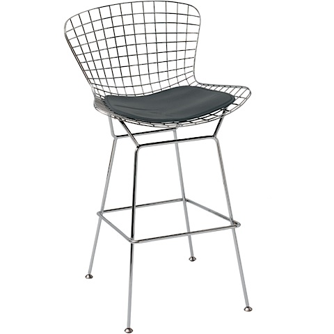 Louise Bar Stool
