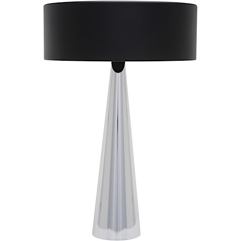 Kasa Table Lamp