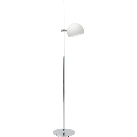 Sussex Floor Lamp