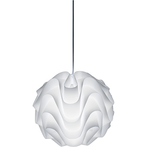 Meringue II Pendant Lamp