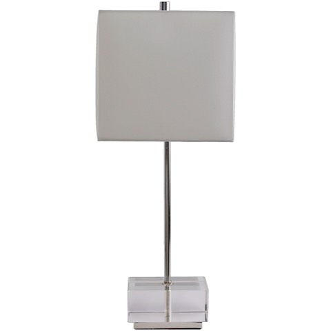 Santana Table Lamp