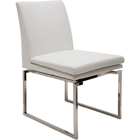 Savine Dining Chair