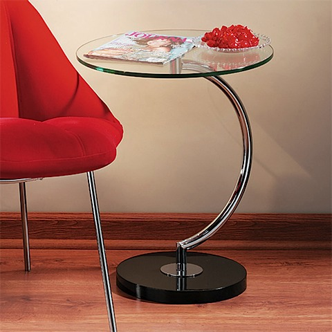 C End Table
