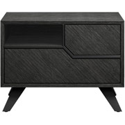 Rivington Nightstand