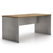 Broome Desk