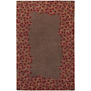 Yountville Rug