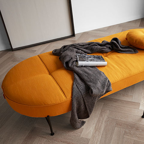 Linna Daybed