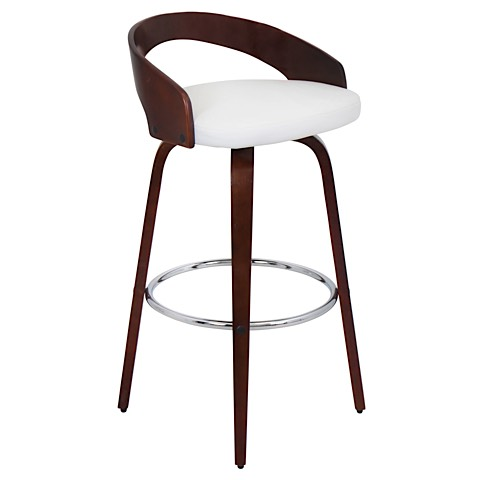 Grotto Bar Stool