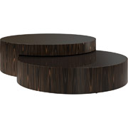 Berkeley Nesting Coffee Tables