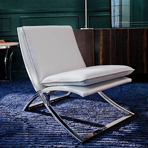 Neo Lounge Chair