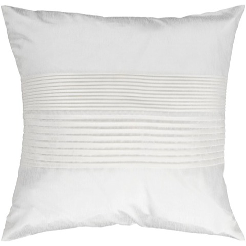 Caledonia Pillow
