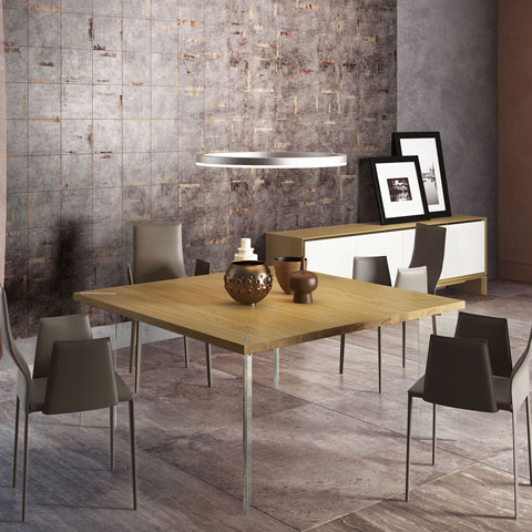 Bari Dining Table
