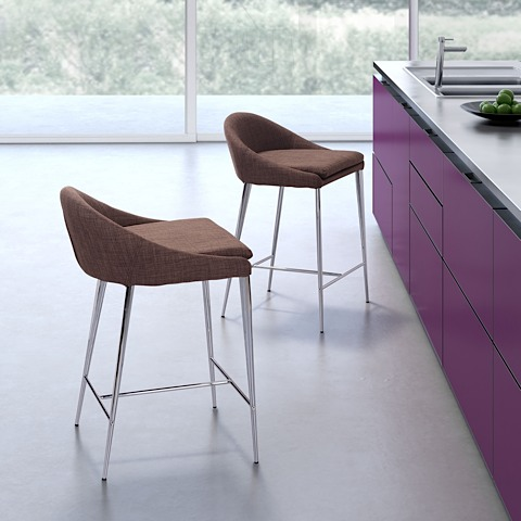 Ramona Counter Stool