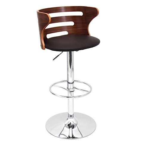 Christopher Adjustable Stool