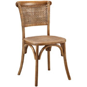 Charlene Dining Chair