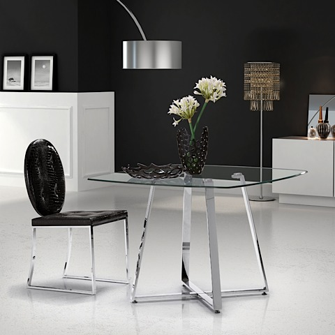 Lemondrop Dining Table