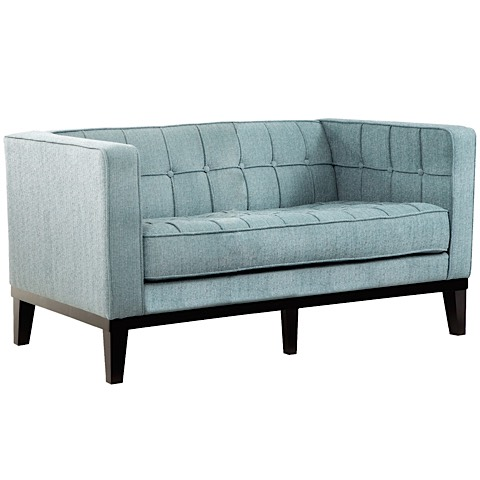 Roxbury Loveseat