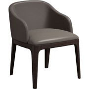 Wooster Dining Chair