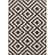 Luxor Outdoor Rug