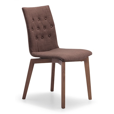 Orebro Chair