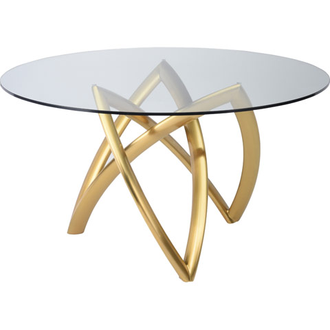 Martina Dining Table