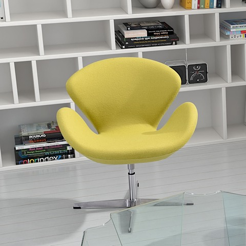 Pori Arm Chair