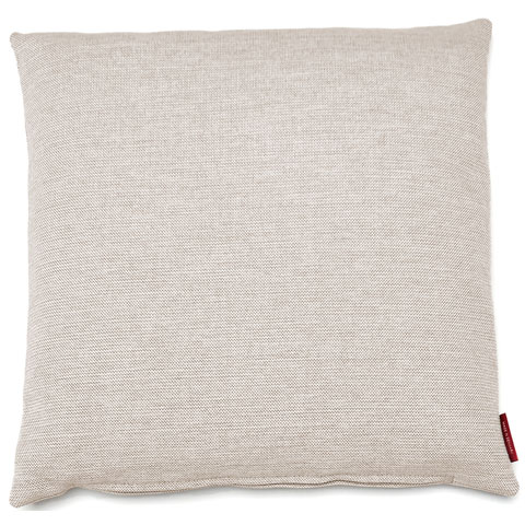 Dapper Pillow
