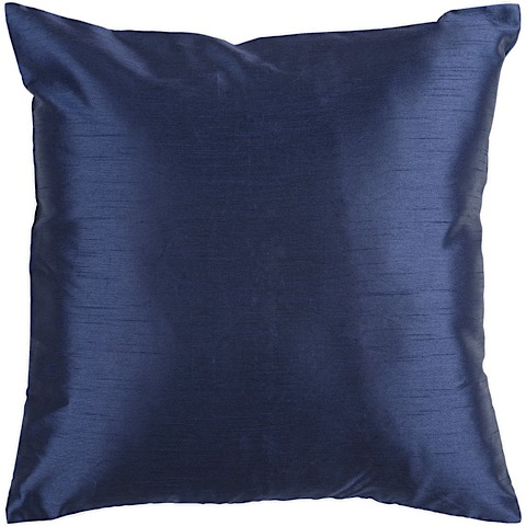 Risor Pillow