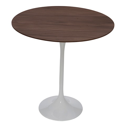 Jeffrey End Table